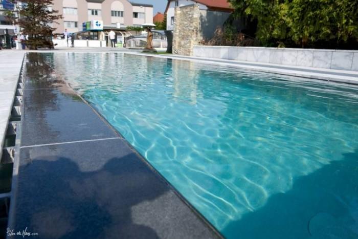 Zwembad type XL-Fast Lane 122 (Compass Ceramic Pools) 2.jpg