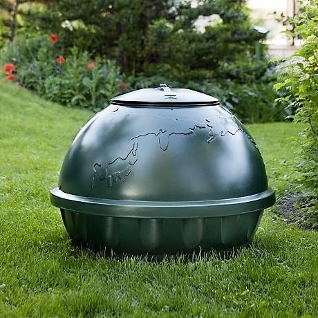 Compostbak Globe 310 L (warmte compostvat THO-M).jpg