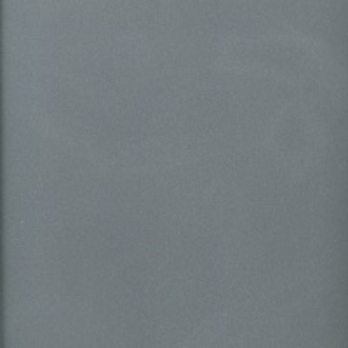 Metalufloor Chartreux (Gietvloer, kunstharsvloer).jpg