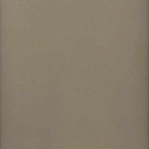 Metalufloor Mokka (Gietvloer, kunstharsvloer).jpg