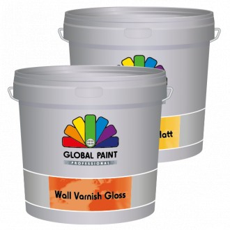 Global Paint - Wall Varnish Matt (Blanke afwerking over muurverf).png