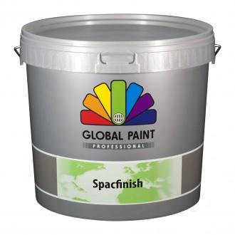 Global Paint - Spacfinish (muur- en plafondverf).png