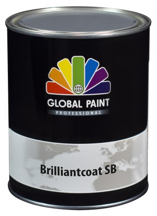 Global Paint - Brilliantcoat SB.png