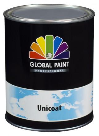 Global Paint - Unicoat.png
