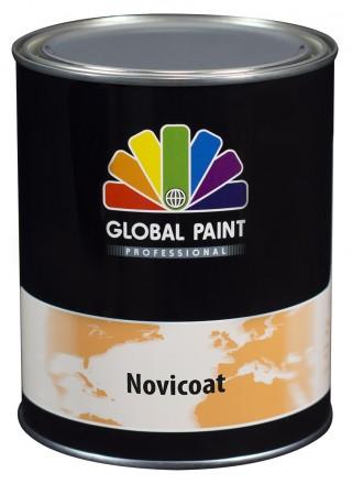 Global Paint - Novicoat.png