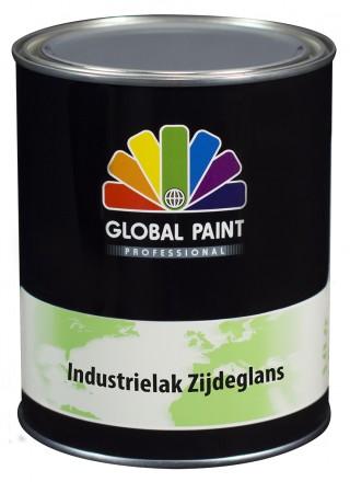 Global Paint - Industrielak Zijdeglans.png