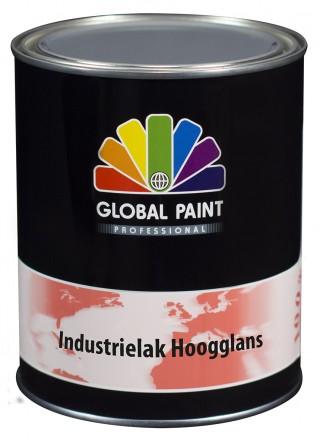 Global Paint - Industrielak Hoogglans.png
