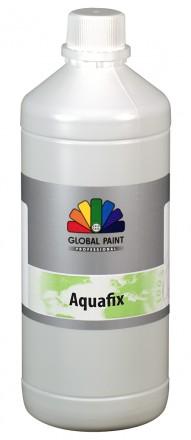 Aquafix (Global Paint - voorbehandeling schilderwerk).png