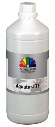 Aquatura TF verdunningsmiddel - 0,5 liter (Global Paint - voorbehandeling schilderwerk).png