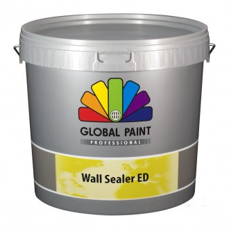 Wall Sealer ED - Wit - 2,5 liter (Global Paint - Voorstrijk).png