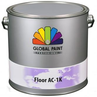Global Paint - Floor AC-1K - 1 liter (betonverf voor binnen gebruik).png