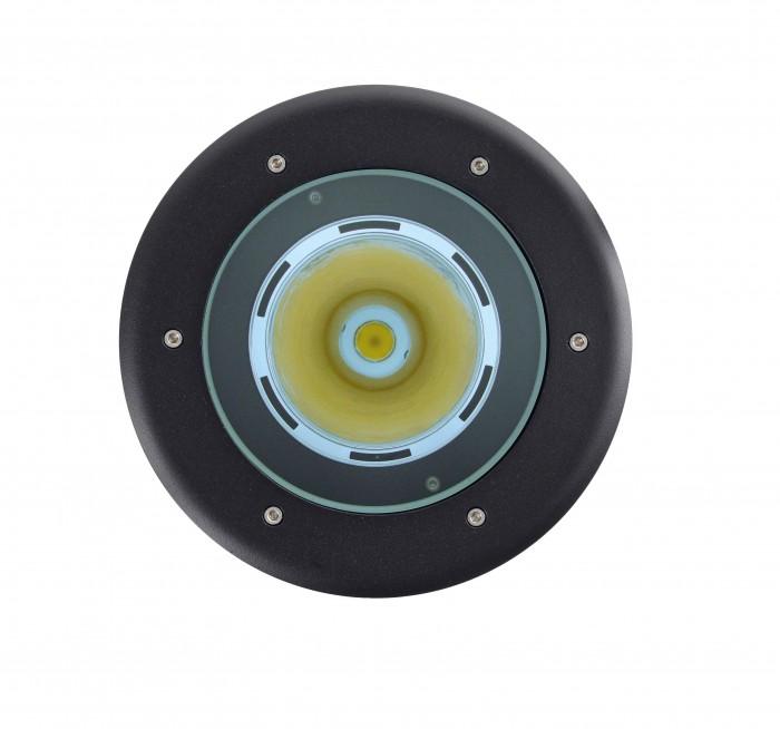 Grondspot LED 20W (Spotpro 10-335747).jpg