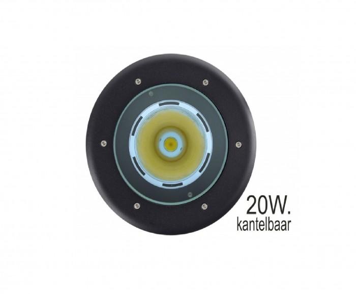 Kantelbare Grondspot LED 20W (Spotpro 10-335749).jpg