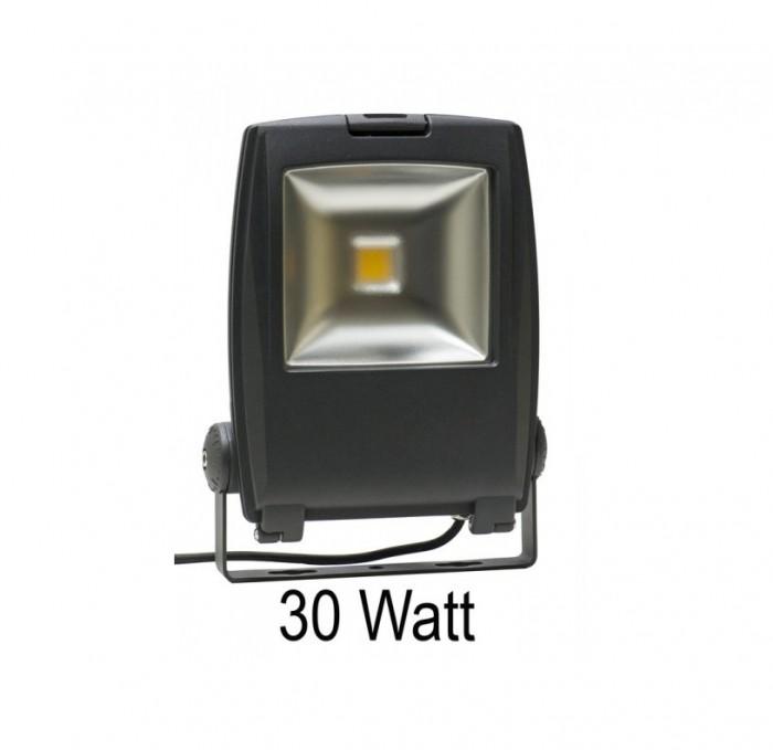 Aanlichtspot 10-30580 (Spot 30W LED. 3000K. Floodlight).jpg