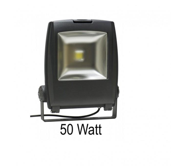 Aanlichtspot 10-30590 (Spot 50W LED. 4500K. Floodlight).jpg