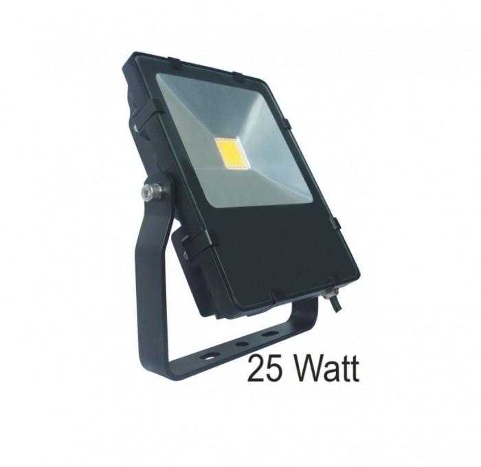 Aanlichtspot 10-45540 Spotpro (Floodlight, 25Watt, 3000K 2375Lm).jpg
