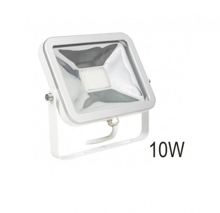 Aanlichtspot 10-361040 Spotpro (Floodlight design, 10w).jpg