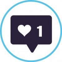 Appeltern Social Media