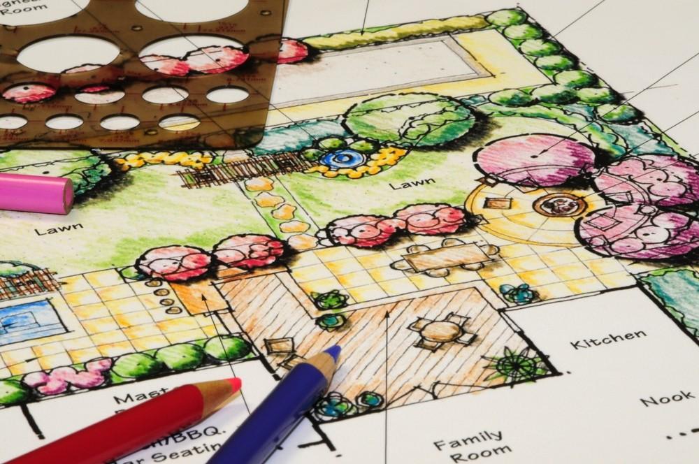 Workshop Tuinontwerp | De Tuinen van Appeltern
