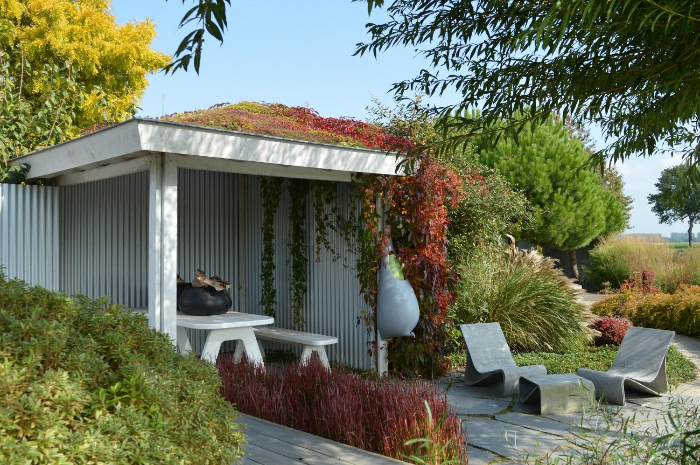Lekker lang buiten blijven   De Tuinen van Appeltern