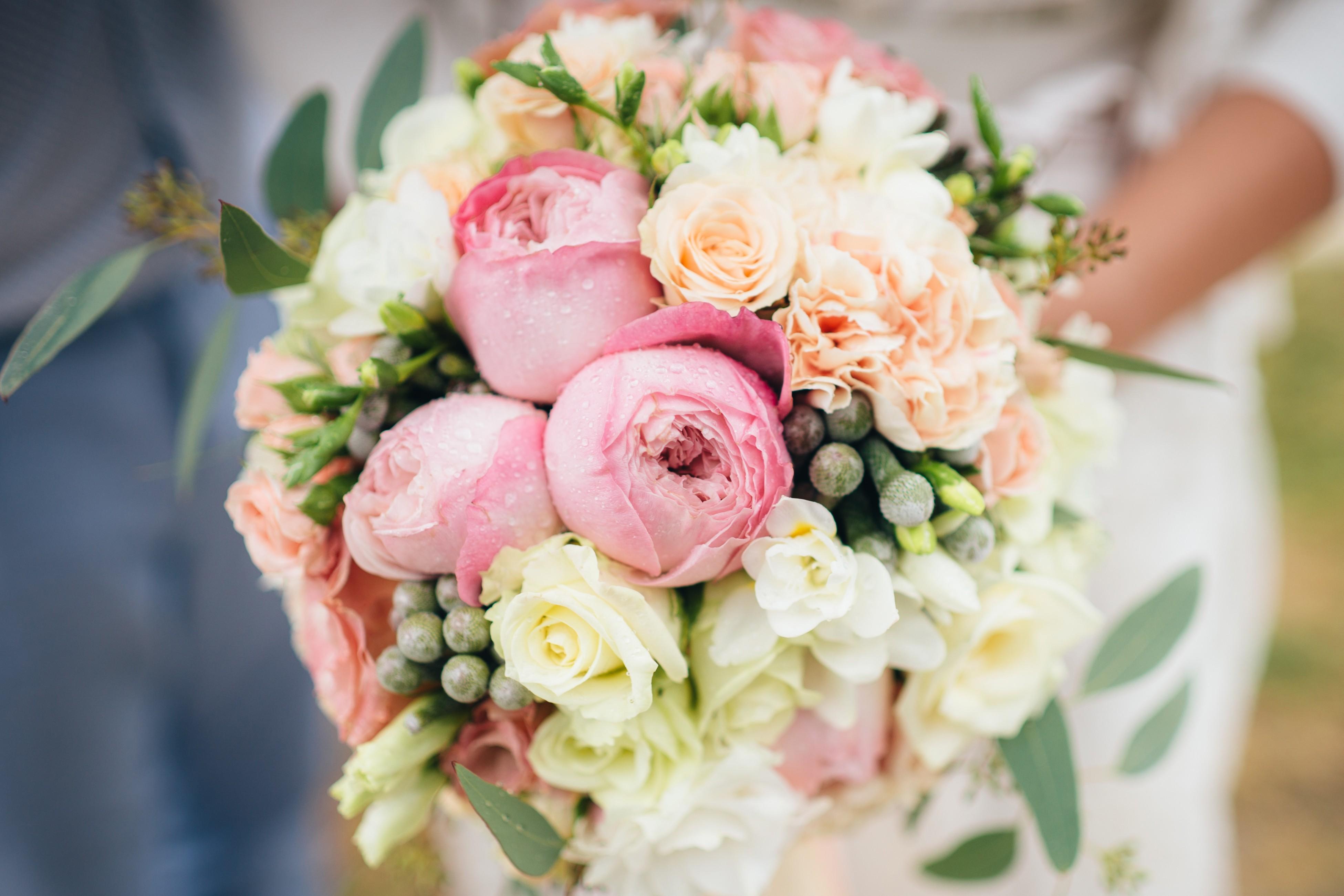 Bruidsreportage | De Tuinen van Appeltern
