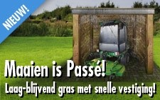 Barenbrug Mow Saver 1 kg (graszaad, laag blijvend gras) 5.jpg