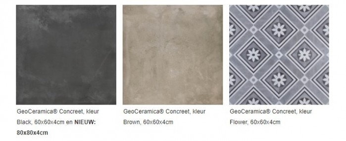 AA Collectie GeoCeramica® 2.jpg