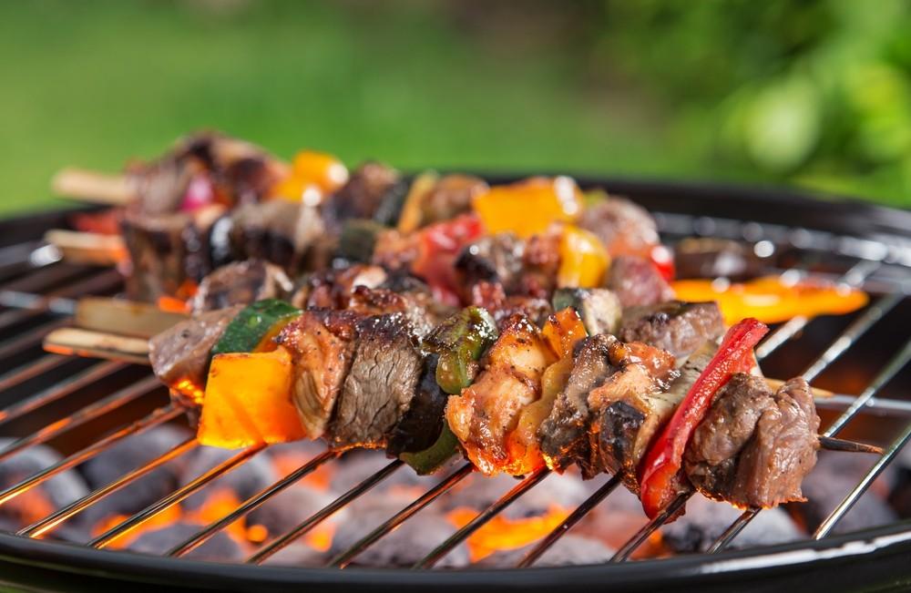 Barbecue_De-Tuinen-van-Appeltern.jpg