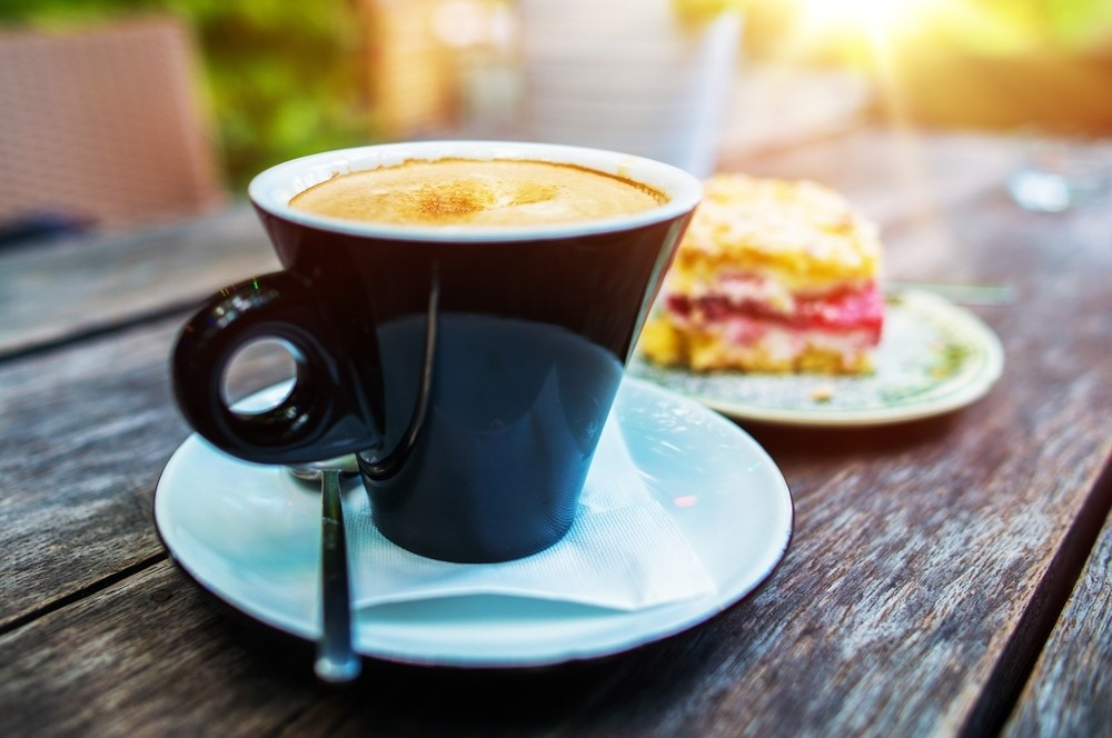 Koffie-gebak_De-Tuinen-van-Appeltern