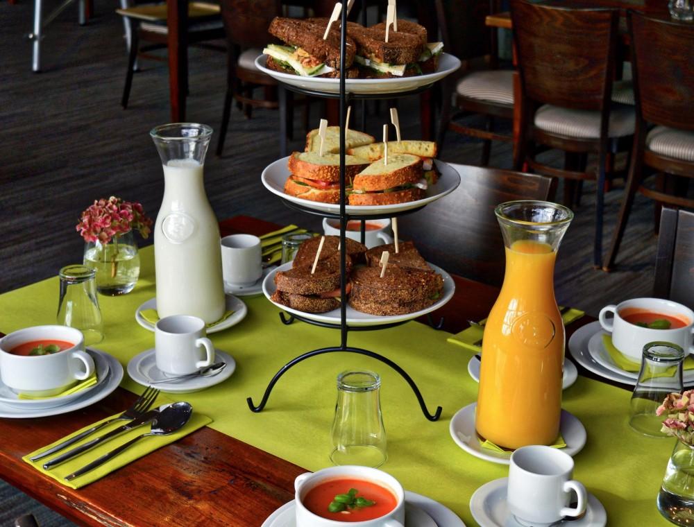 Lunch-2_De-Tuinen-van-Appeltern_9.jpg