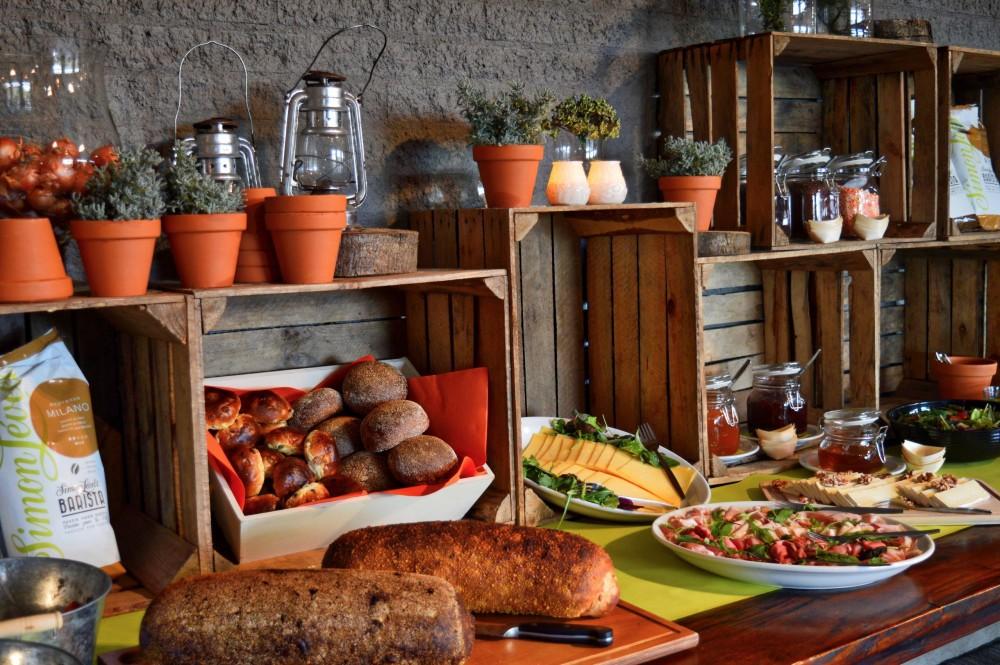 Lunchbuffet_De-Tuinen-van-Appeltern_1.jpg