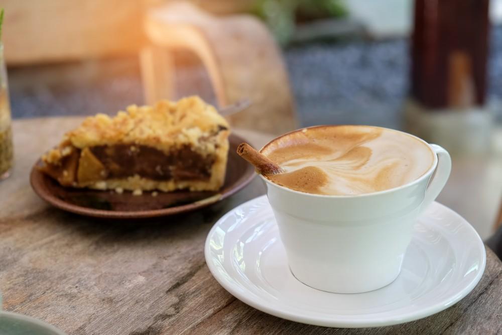 Koffie-Appelgebak_De-Tuinen-van-Appeltern.jpg