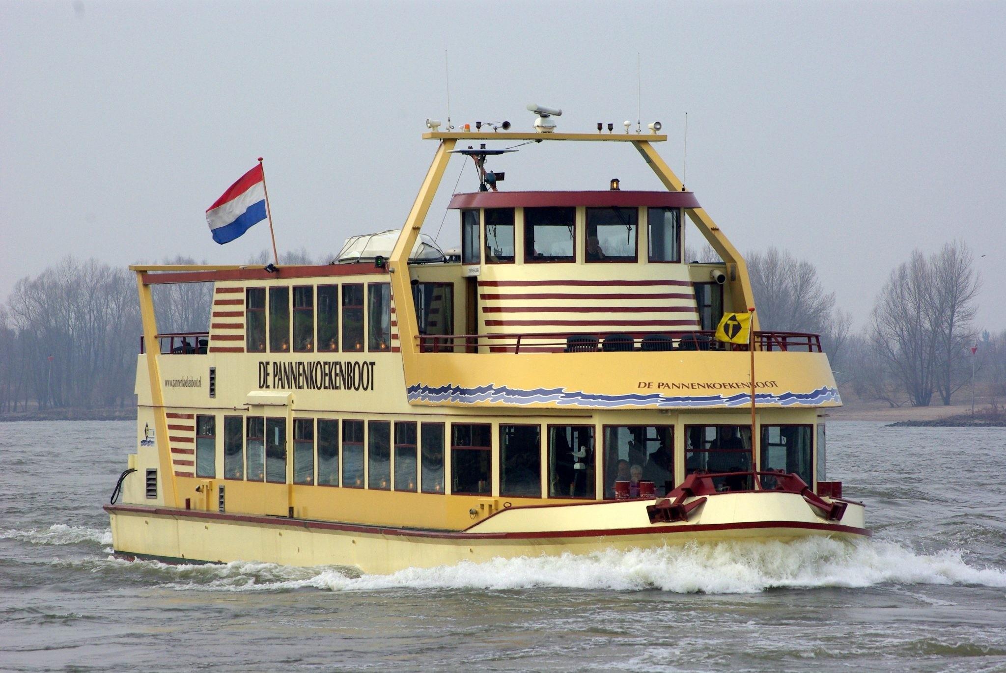 Pannenkoekenboot-3_De-Tuinen-van-Appeltern.jpg