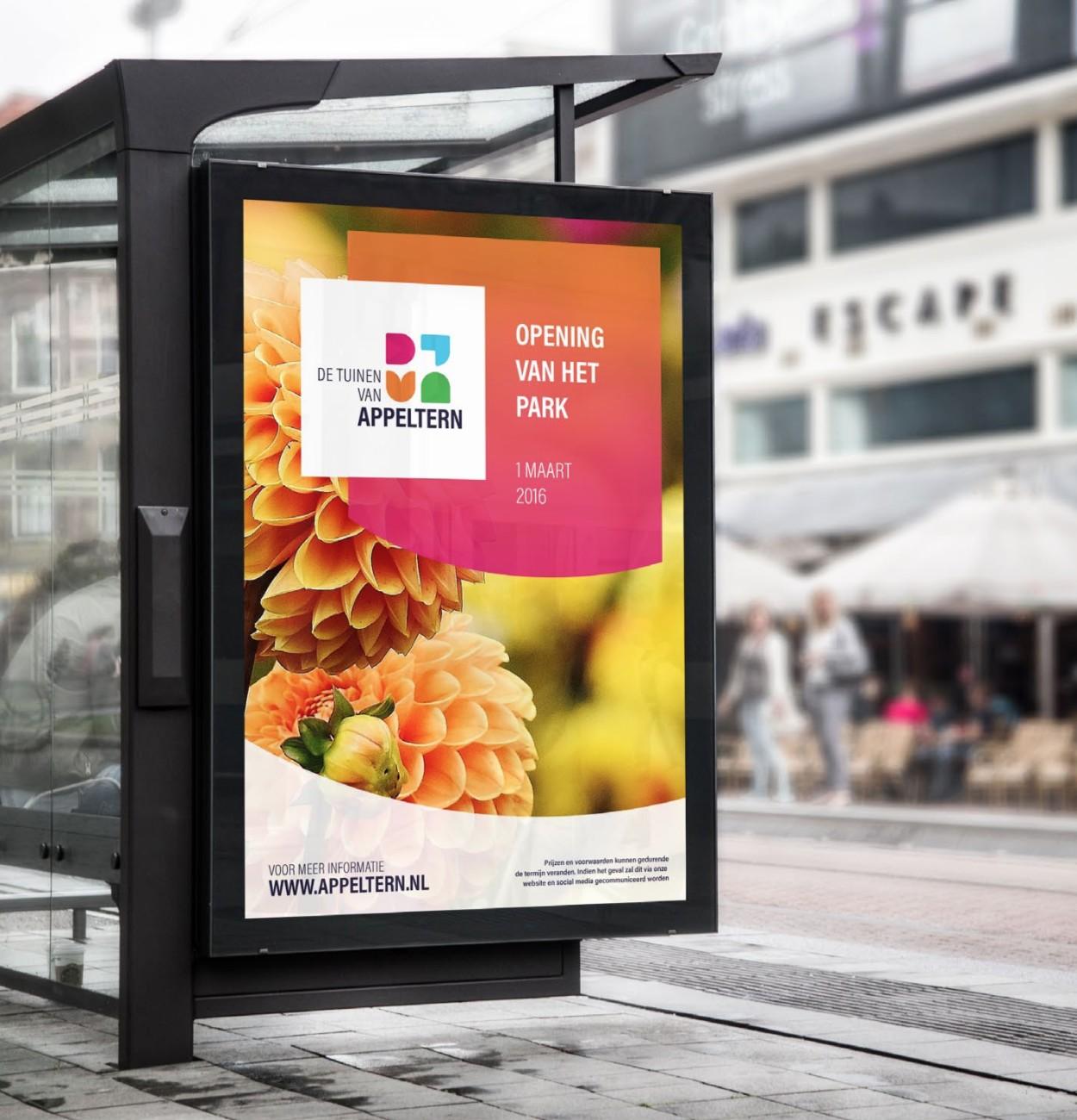 Huisstijl-De-Tuinen-van-Appeltern-2018