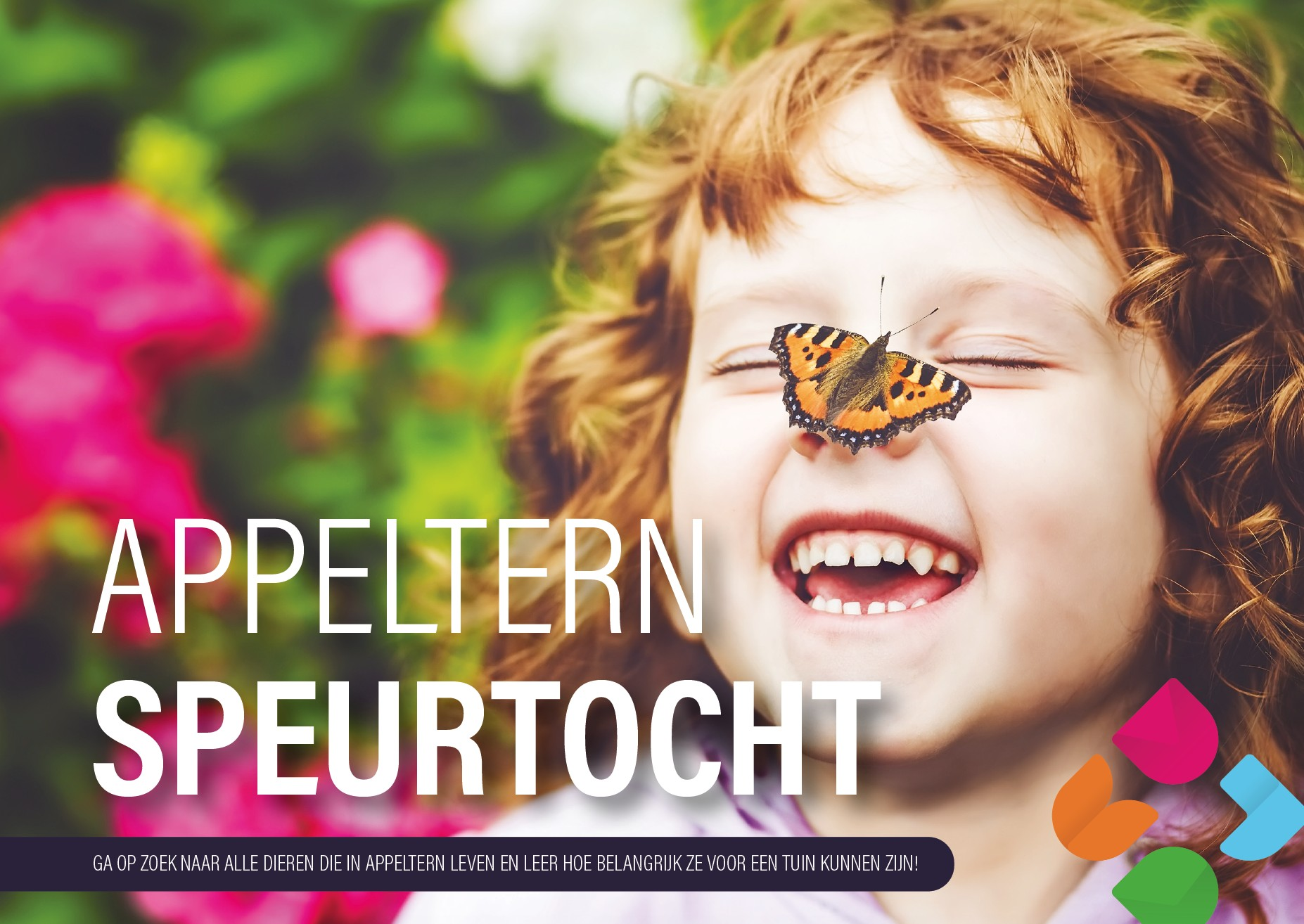 Appeltern-Speurtocht-2018_De-Tuinen-van-Appeltern