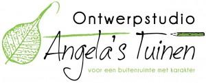 2017 logo Angela's Tuinen.jpg