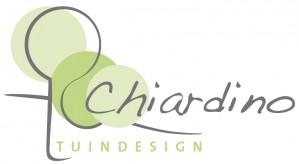 Chiardino Tuindesign - logo.jpg