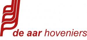 Logo aar.jpg