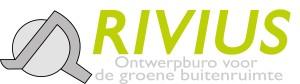 rivius_logo3-300x84.png