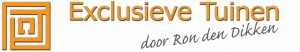 Exclusieve-Tuinen-header-1024x177.png
