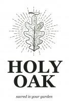 Holy Oak logo