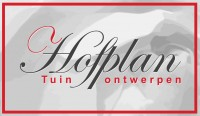 ]logo_hofplan_final.png