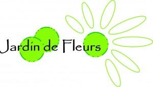 ]logo jardin des fleurs.jpg