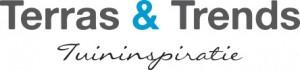 Logo | Terras & Trends