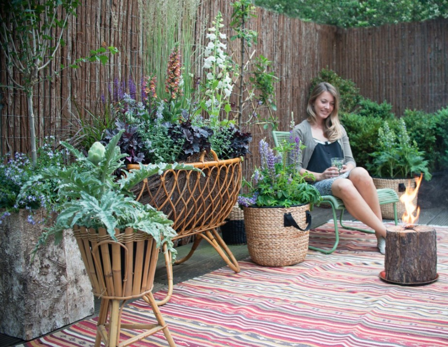Perennial Power - De Tuinen van Appeltern