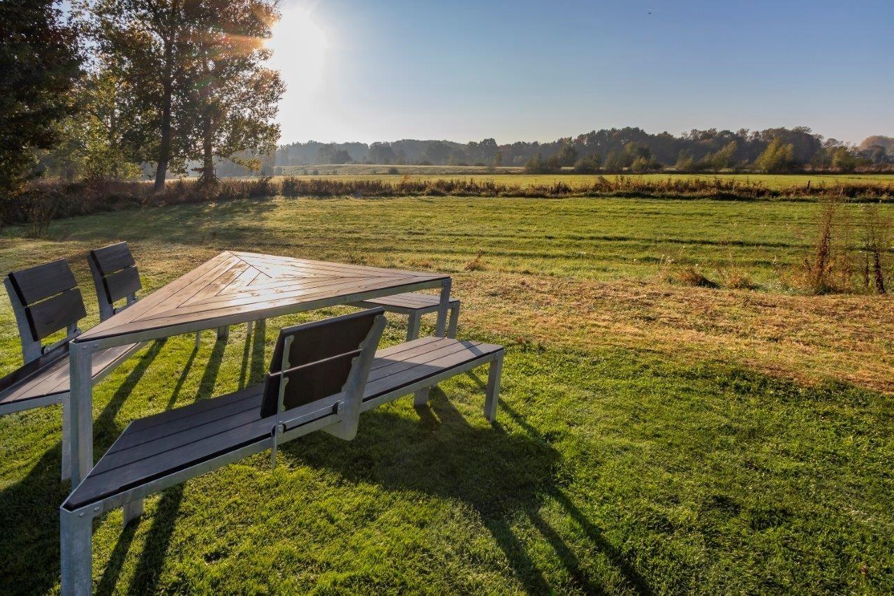 SPARX Living - De Tuinen van Appeltern