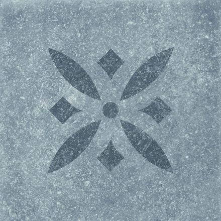 Betontegel Marlux caliza Azul 60 x 60 x 3 cm