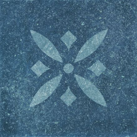 Betontegel Marlux caliza Saffier 60 x 60 x 3 cm