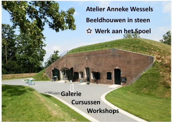 Atelier Anneke Wessels.jpg