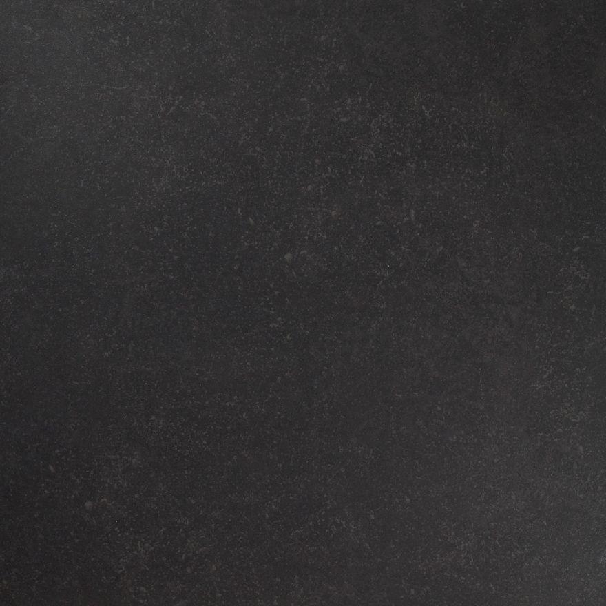 Keramische tegel MBI GeoCeramica Impasto 60 x 30 cm